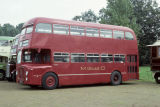 Midland Red D9 5342 - 6342 HA