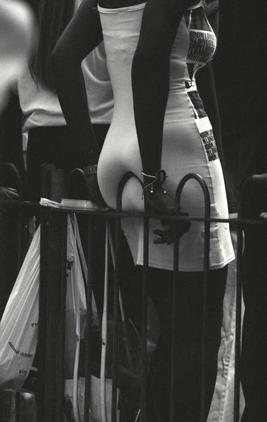 Squashed_railings_1996.jpg