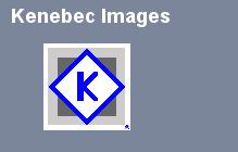 Kenebec Images
