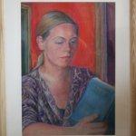 Judith Reading