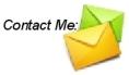 General CONTACT link - no text