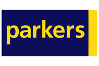 Parkers Properties logo