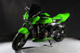 Big thanks to JB bikes of Wisbech for the loan of this great looking Kawasaki.