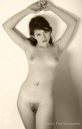 Lizzie 09