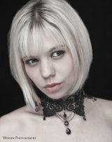 Amy Rose 02