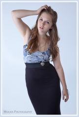 Katie Jane 01