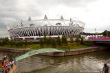 01 The Olympic Stadium