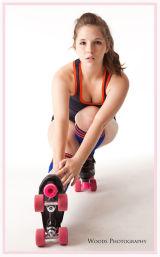 Katie Jane 08