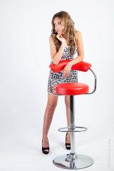 Olivia Lily