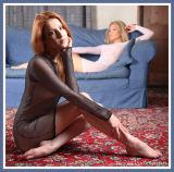 Auburn Rose & Natalia Forrest 03