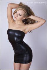 Natasha 04