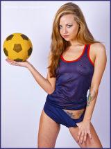 Natasha 05