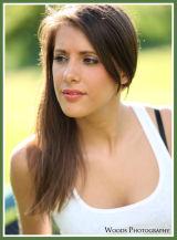 Kay Marie 08