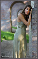 Kay Marie 09