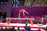 06 Imogen Cairns (GB) on Beam