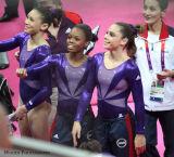 13 USA Team