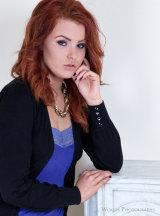 Alana-Jaine