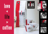EROS COFFEE