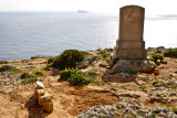 Governor of malta memorial