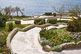 Blue Grotto Gardens