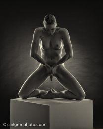Plinth 3