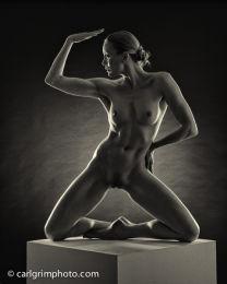 Plinth 4