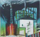 Power Station 1b