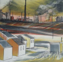 Steelworks IV