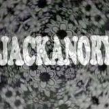 Jackanory