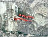 RAF Mountain Rescue 50th Anniversary Expedition to the Karakoram, Pakistan