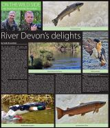 Published 16-10-13 Page 1 of 2