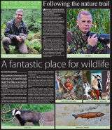 Published 28-08-13 page 1 of 2