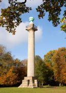 Ashridge - Bridgewater monument