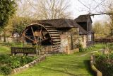 High Wycombe - Pann Mill