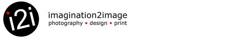 i2i imagination2image
