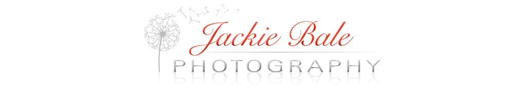 Jackie Bale Photography
