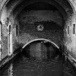 Rio Malatin, Venice, 2010