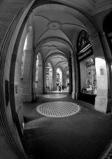 London Arcade
