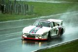 Jacky Ickx, Brands Hatch 6 Hours 1977