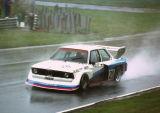 Ronnie Peterson - Brands Hatch 1977