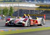 Audi R10 TDI - Le Mans