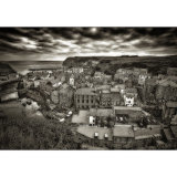 staithes hill