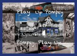 Portsmouth Postcard 02