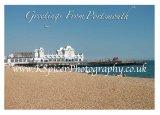 Portsmouth Postcard 08