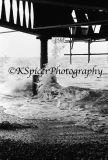 Southsea Wave 2