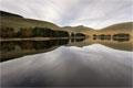 Upper Neuadd Reservoir