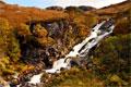 River Abhairnn Garbhaig, Slatterdale
