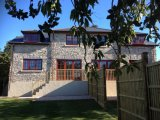 New house in North Bristol