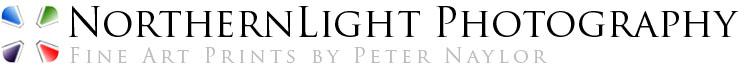 NorthernLight Photography