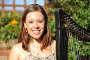 Beth (Harpist)